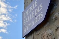 Vie municipale_'quipements communaux_salle des Aymards (2)