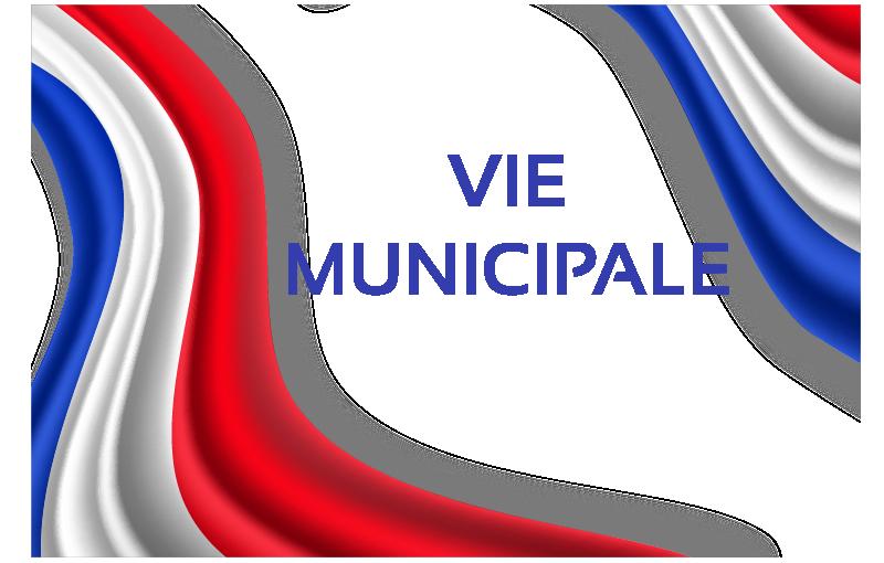 Arrêté municipal réglementant temporairement la circulation du 29 au 31 juillet 2020